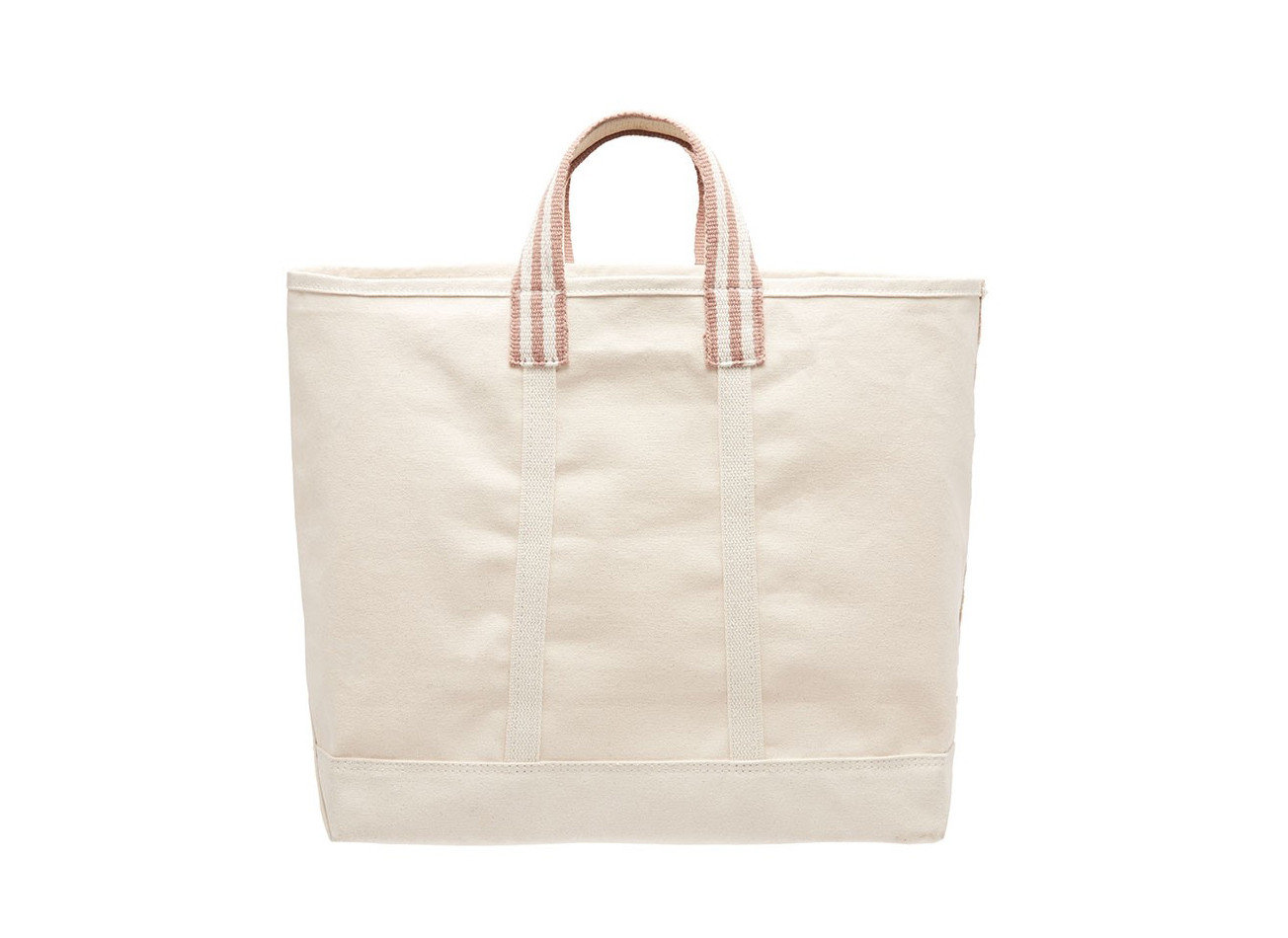 Style + Design white accessory handbag shoulder bag case bag beige product tote bag product design
