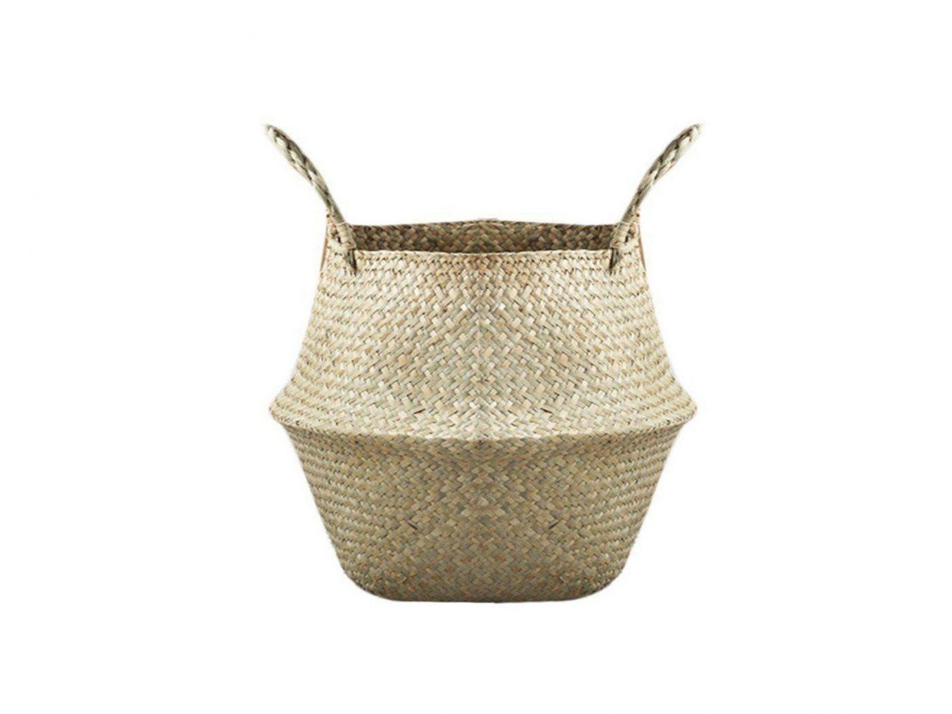 Travel Shop kitchenware product design basket product