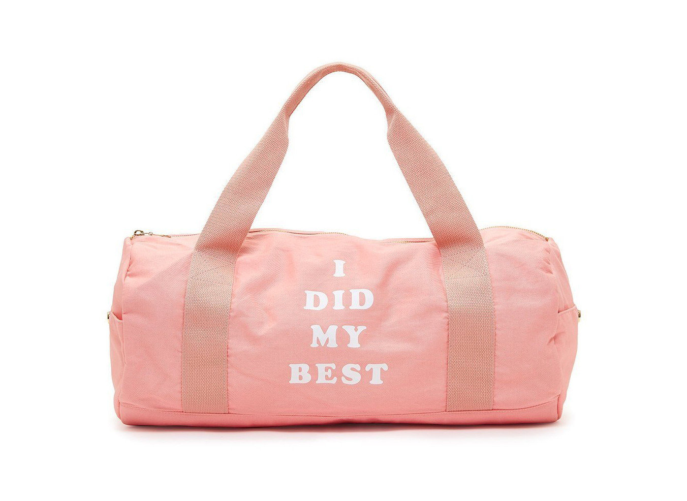 Travel Shop bag pink handbag accessory shoulder bag fashion accessory product peach hand luggage tote bag beige luggage & bags magenta leather