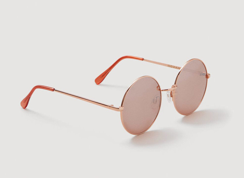 Spring Travel Style + Design Summer Travel Travel Shop eyewear glasses vision care sunglasses brown goggles product design product peach font