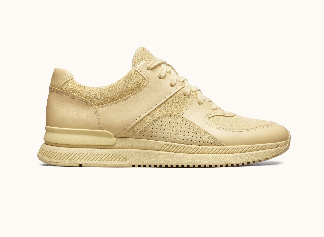 Everlane The Tread Trainer