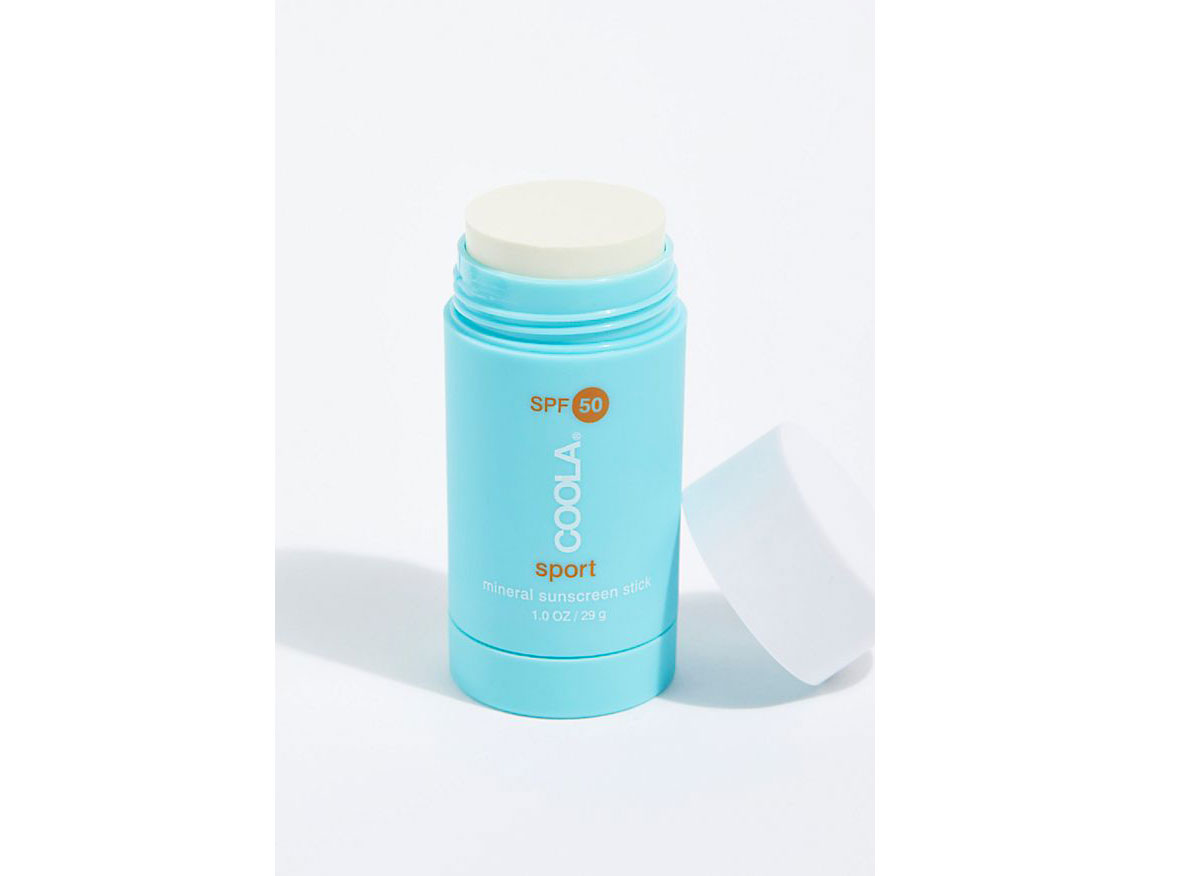 Coola Mineral Sport SPF 50