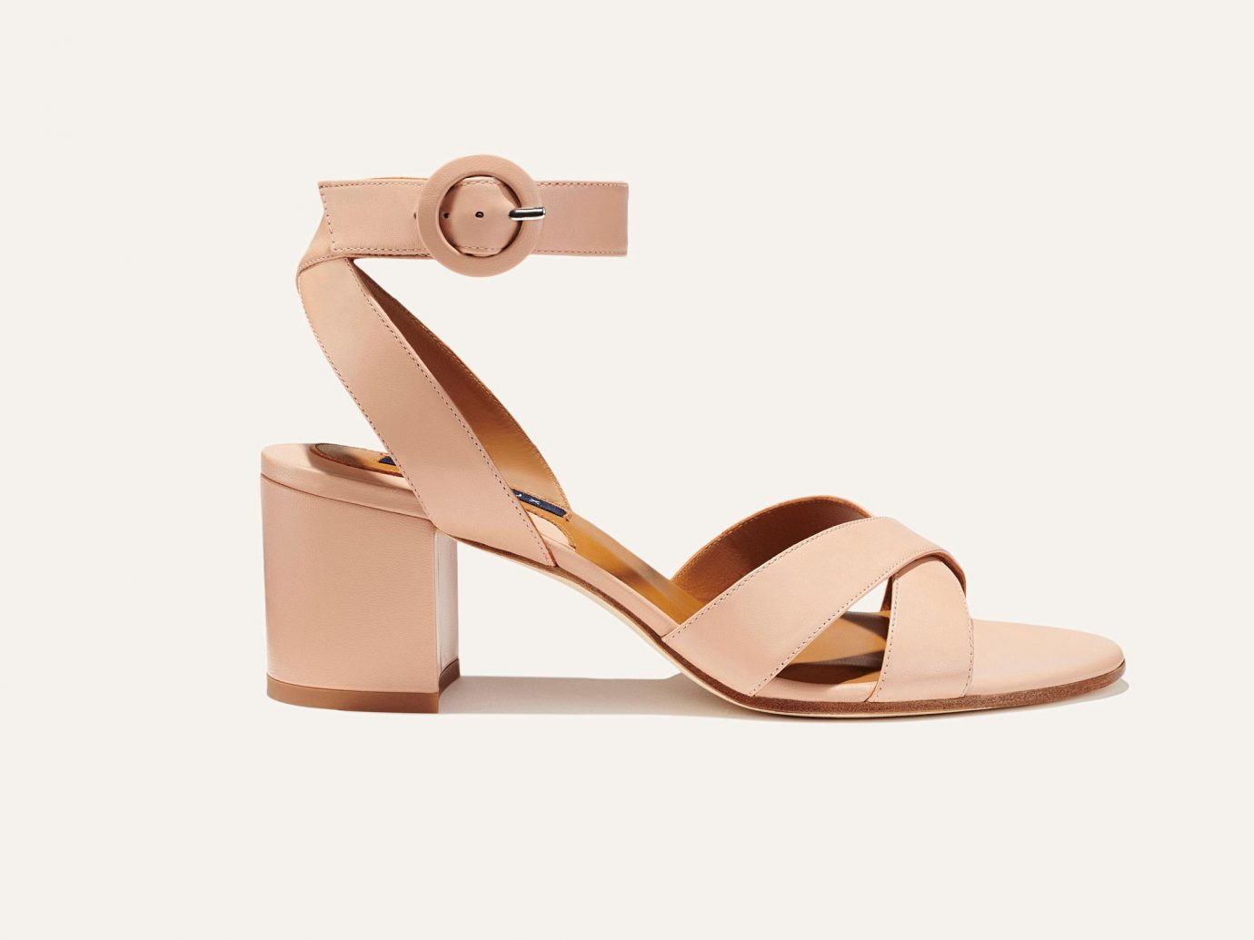 Marguax The City Sandal