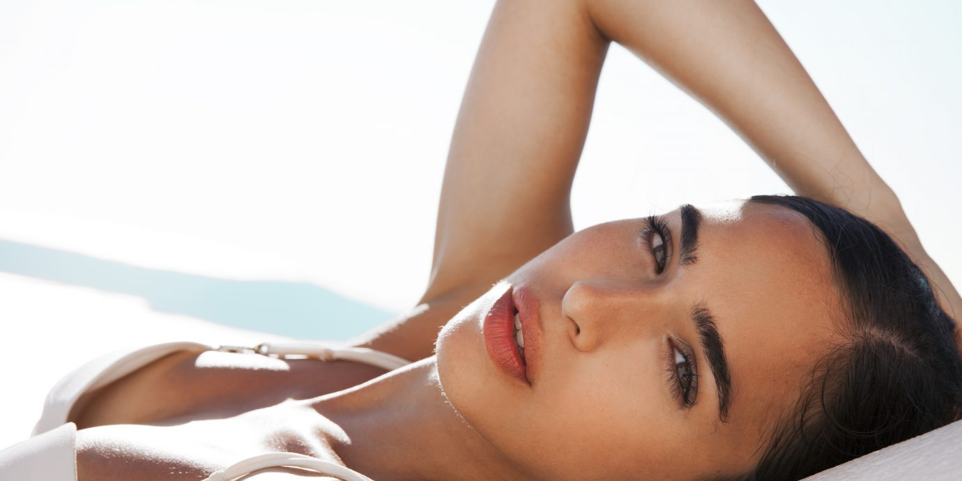 Best Summer Beauty Products