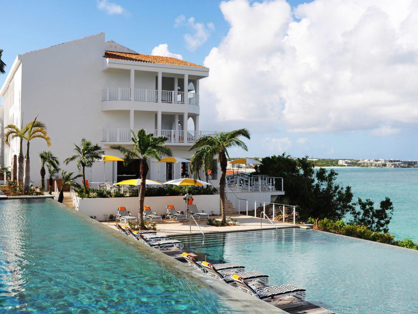 Anguilla Casinos