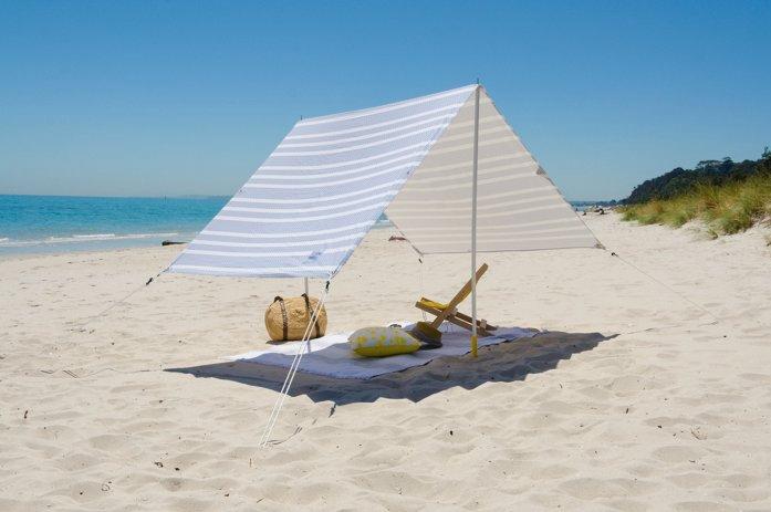 Lovin' Summer beach tent