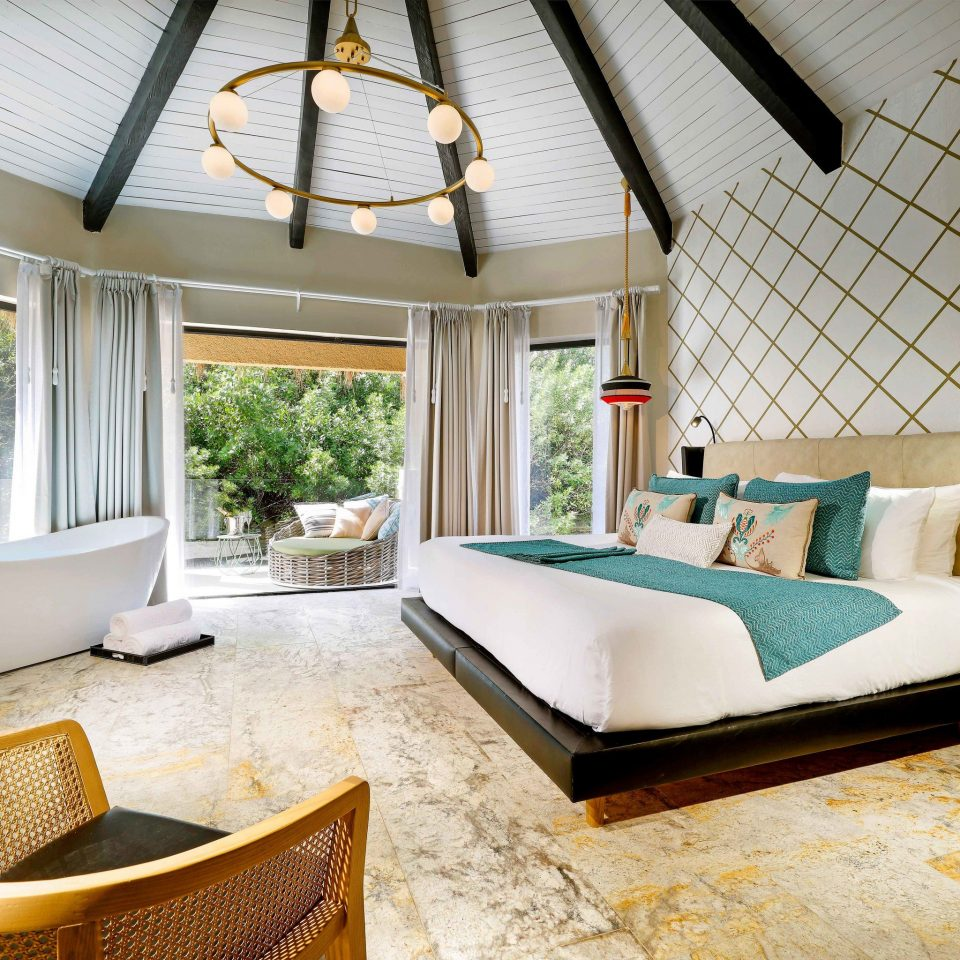 All-inclusive All-Inclusive Resorts Mexico Riviera Maya, Mexico living room Suite daylighting house Resort interior designer