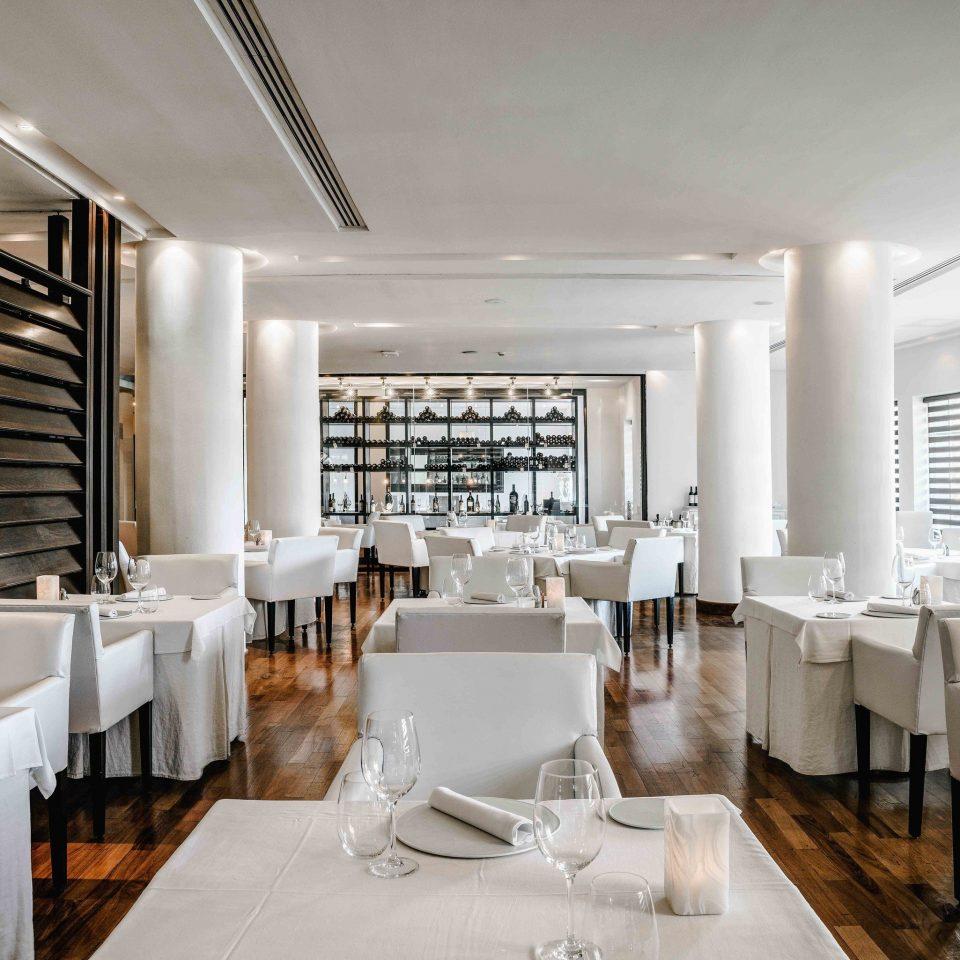 All-inclusive All-Inclusive Resorts Mexico Riviera Maya, Mexico restaurant white
