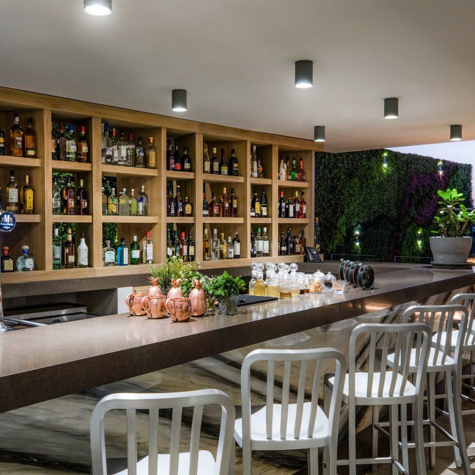 chair restaurant Dining Bar dining table