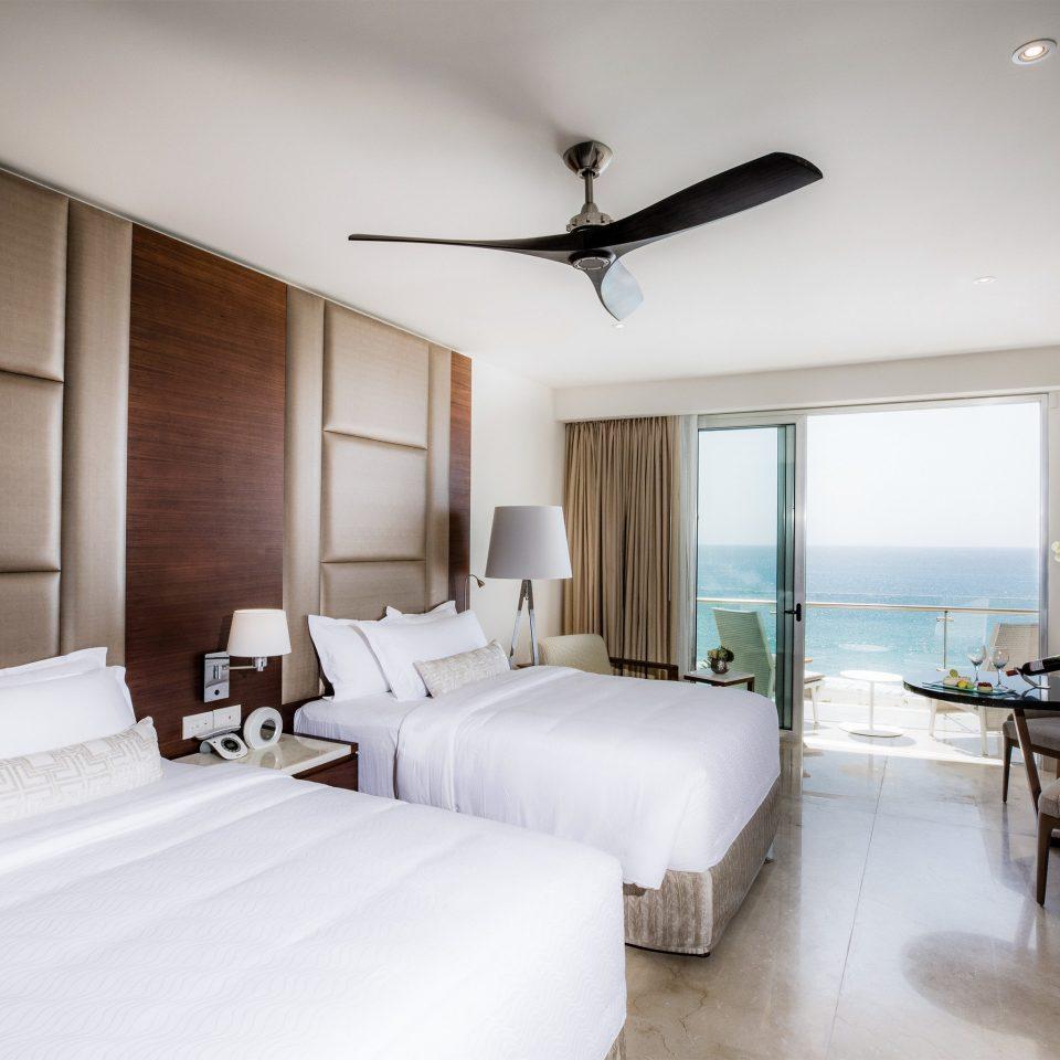 Bedroom Suite interior designer