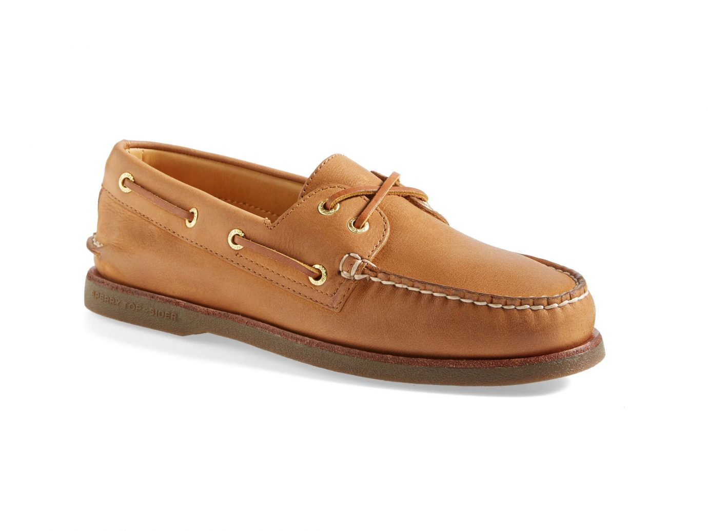 Sperry Gold Cup Original Boat Shoe