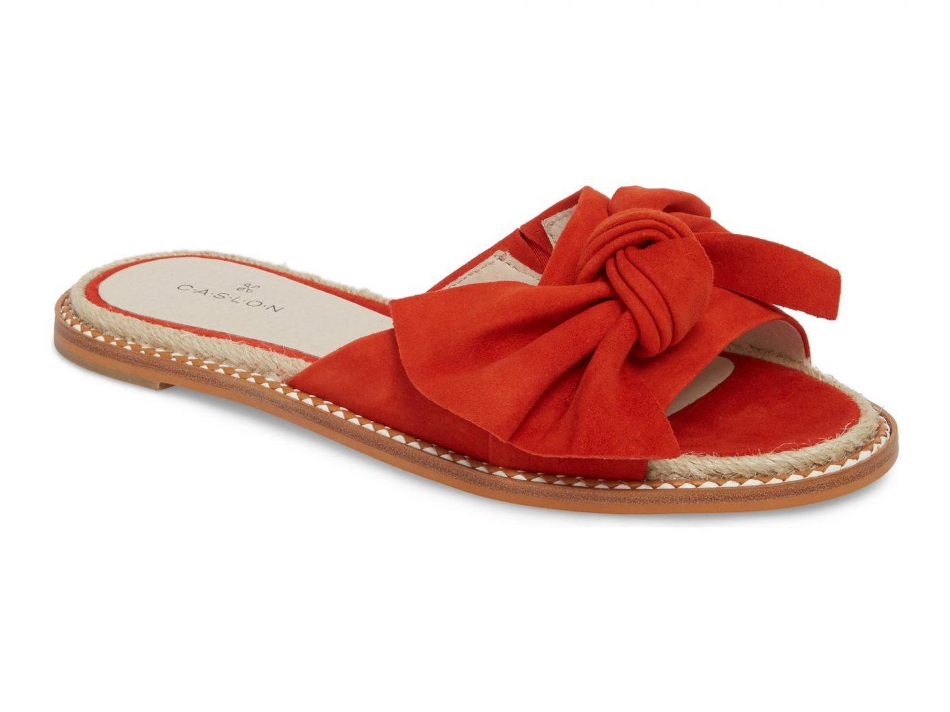 Darcie Slide Sandal