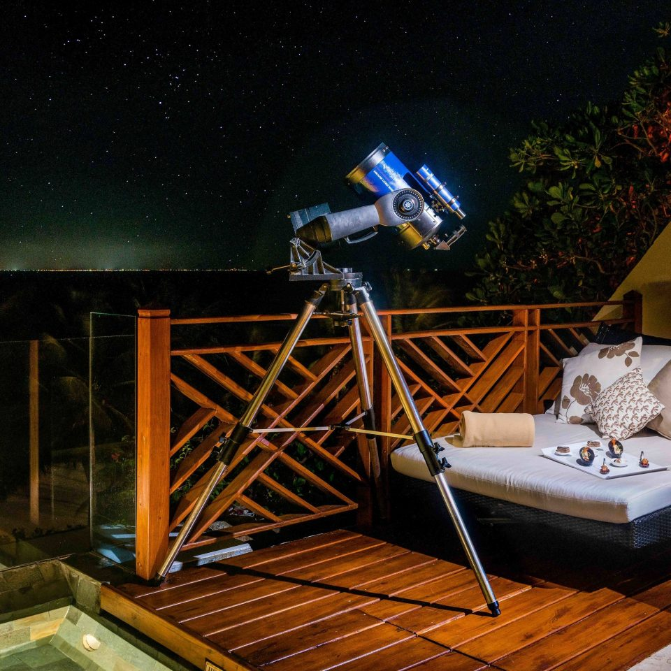 lighting sky night space recreation