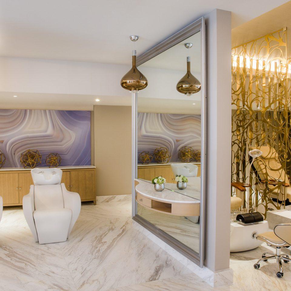 living room flooring Lobby interior designer Suite