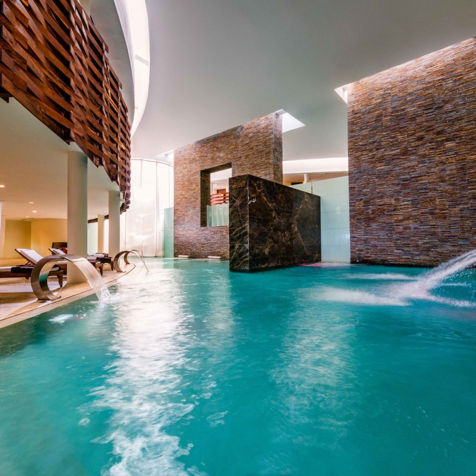 swimming pool water leisure thermae Resort resort town amenity leisure centre Suite