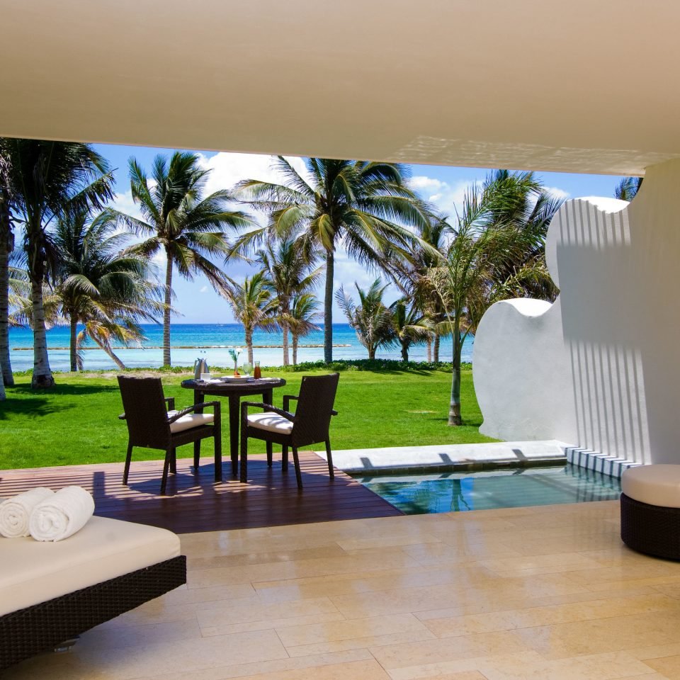 property Resort palm tree arecales Villa leisure swimming pool condominium