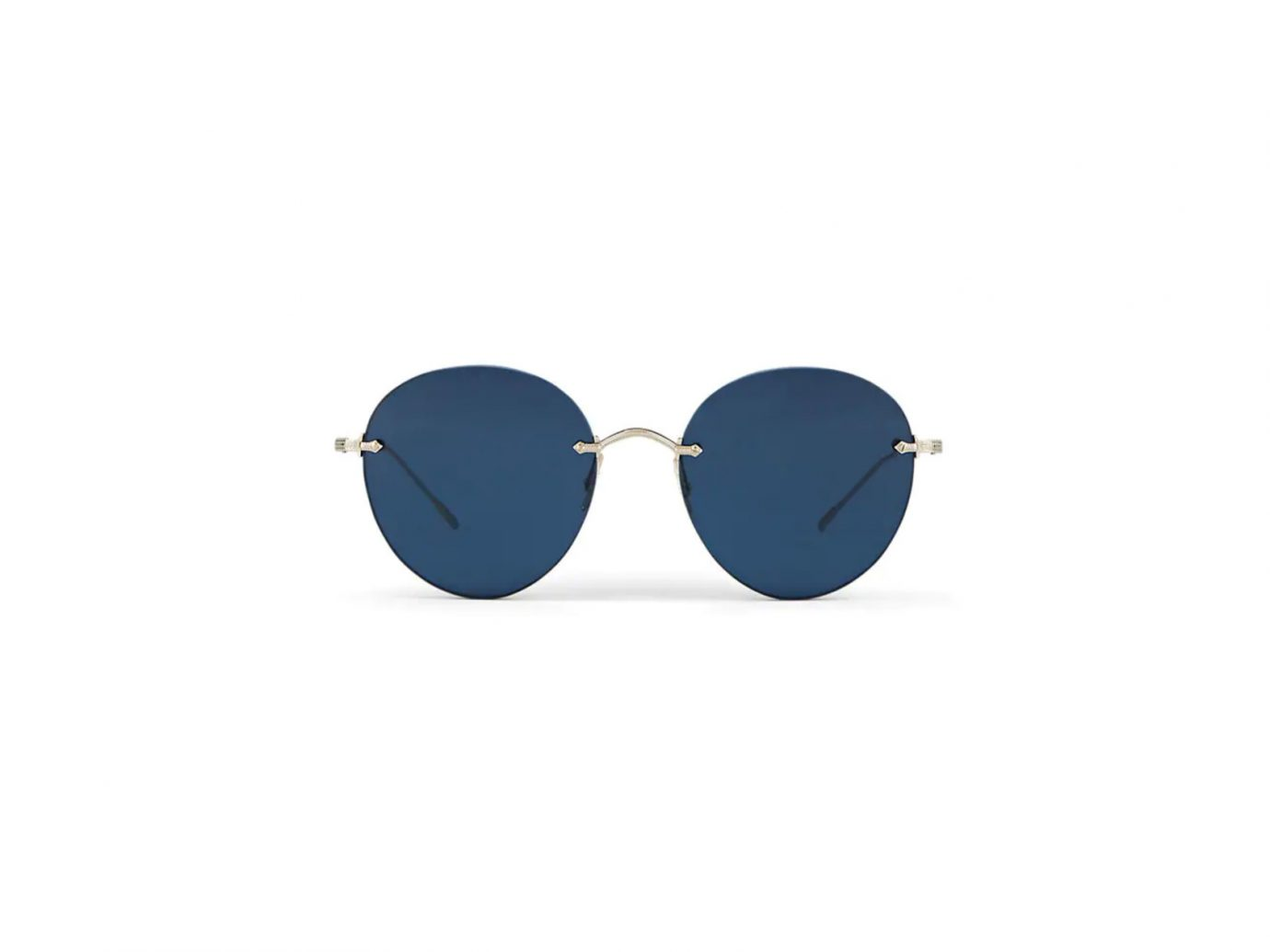 Oliver Peoples Coliena Sunglasses
