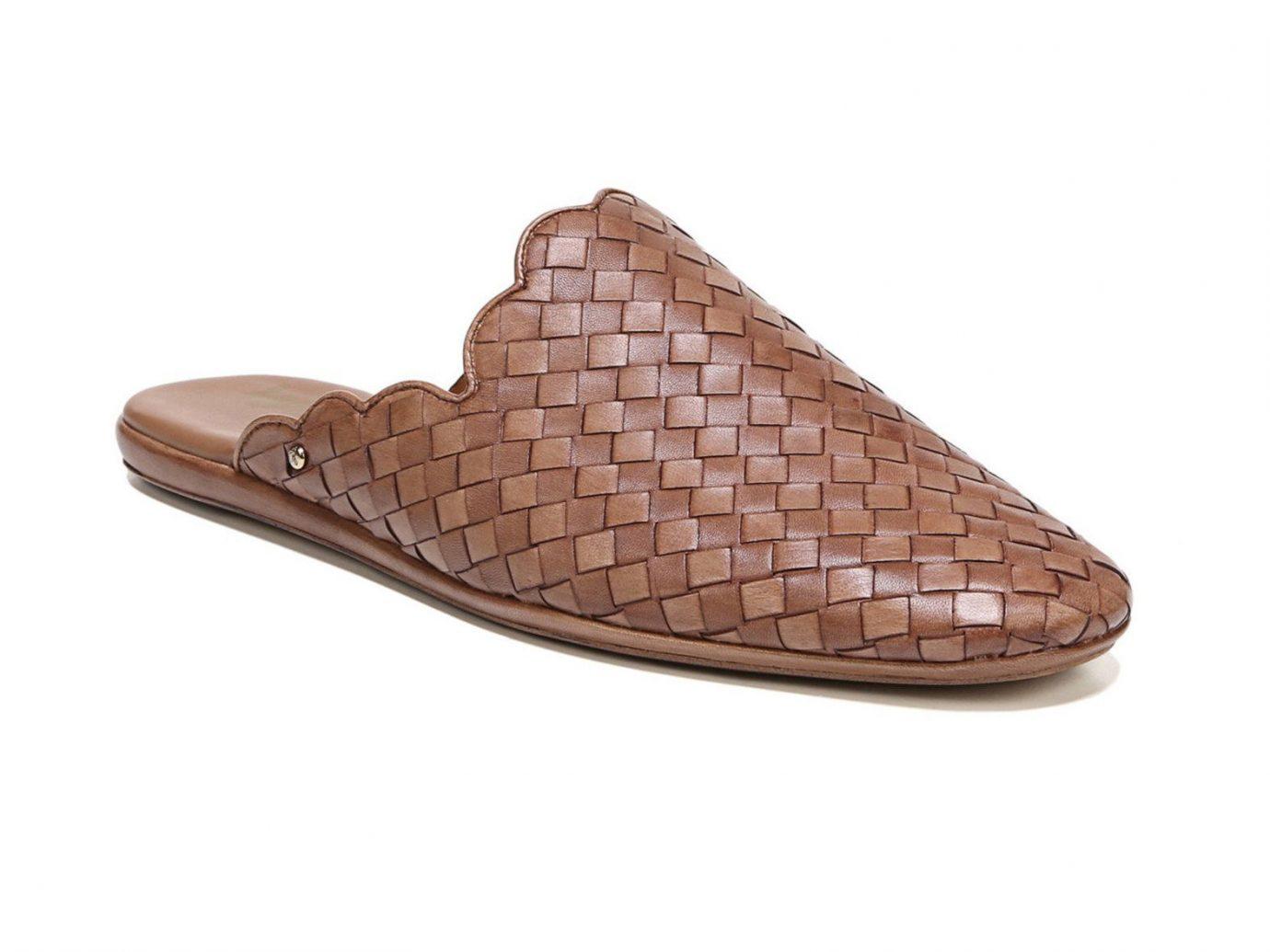 Sam Edelman Katy Leather Mules