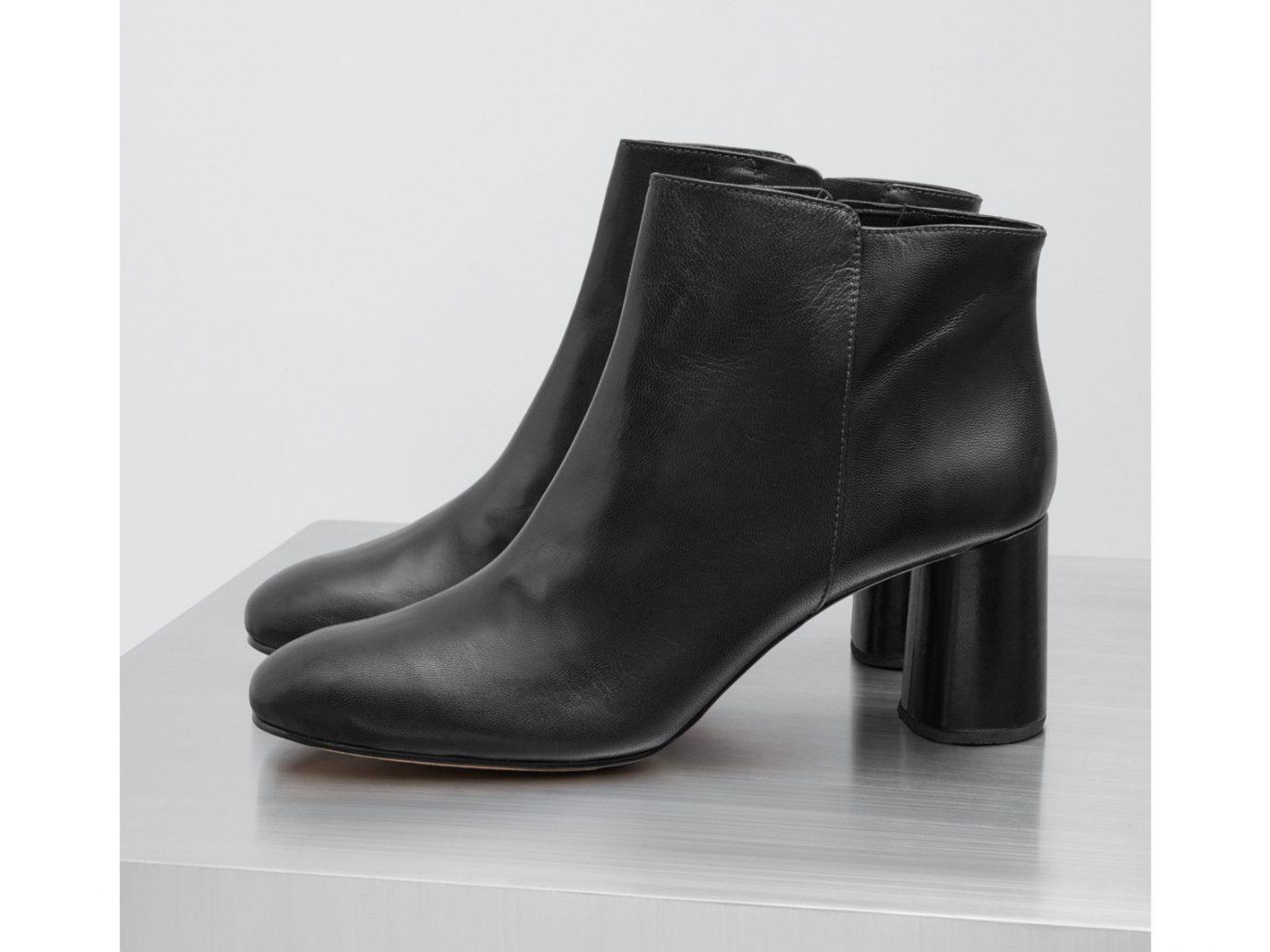 RACHEL COMEY Lin boots