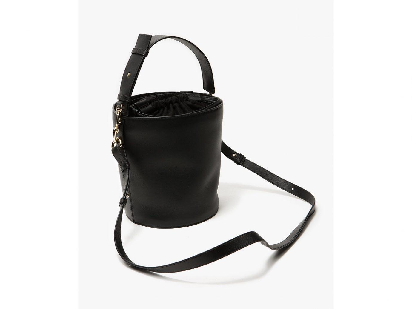 JW Anderson Bucket Bag