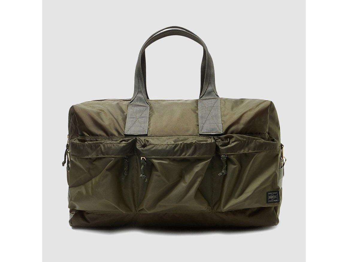 The 13 Best Men s Weekend Duffel Bags  b2bbf539ec8d2