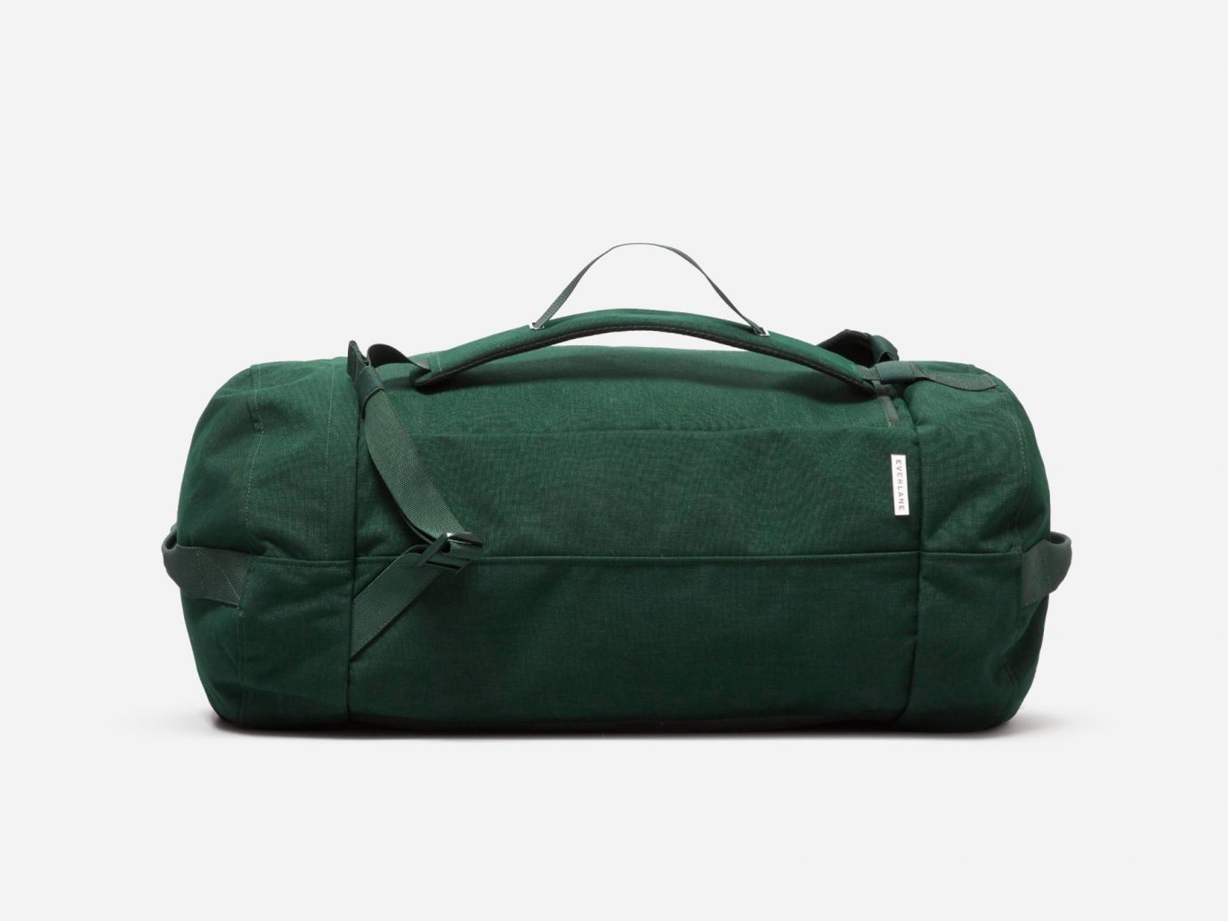 The 13 Best Men s Weekend Duffel Bags  028563d692c09