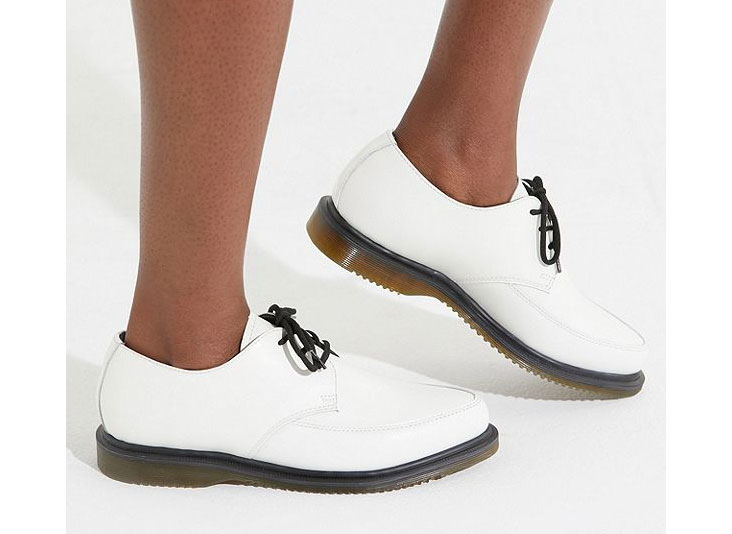 18da2465c830 The Best Fall Shoes For 2018 Booties Flats Heelore