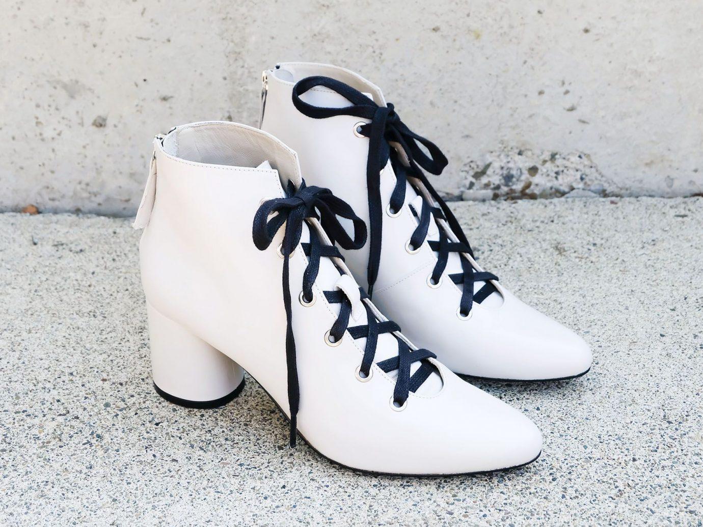 Freda Salvador Flex Boot