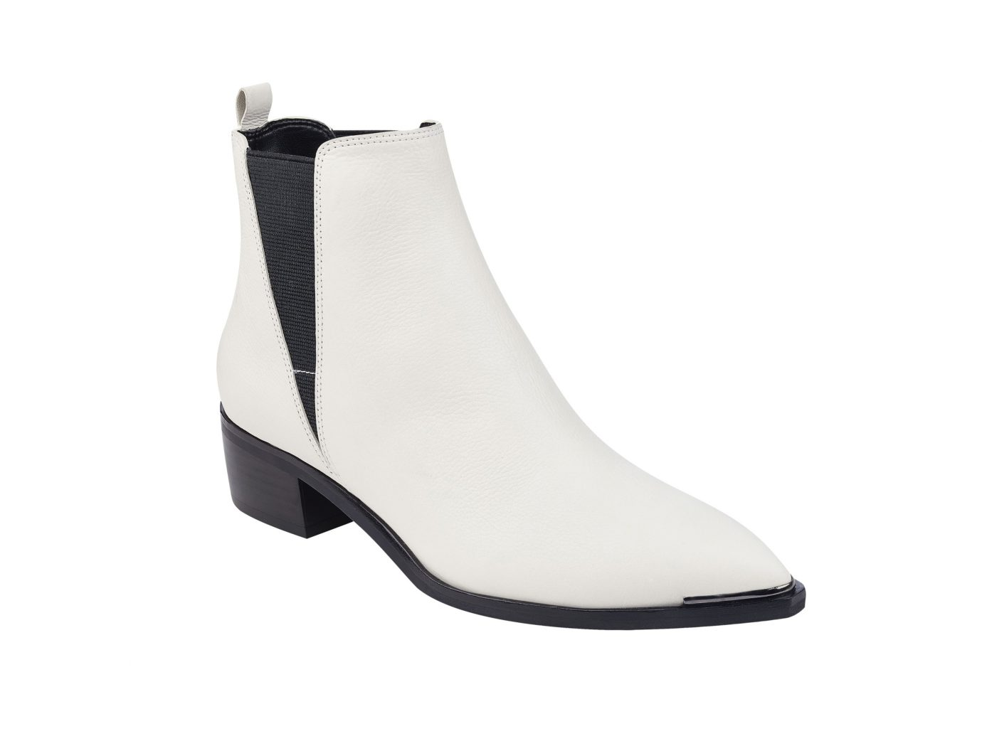 'Yale' Chelsea Boot by Marc Fisher