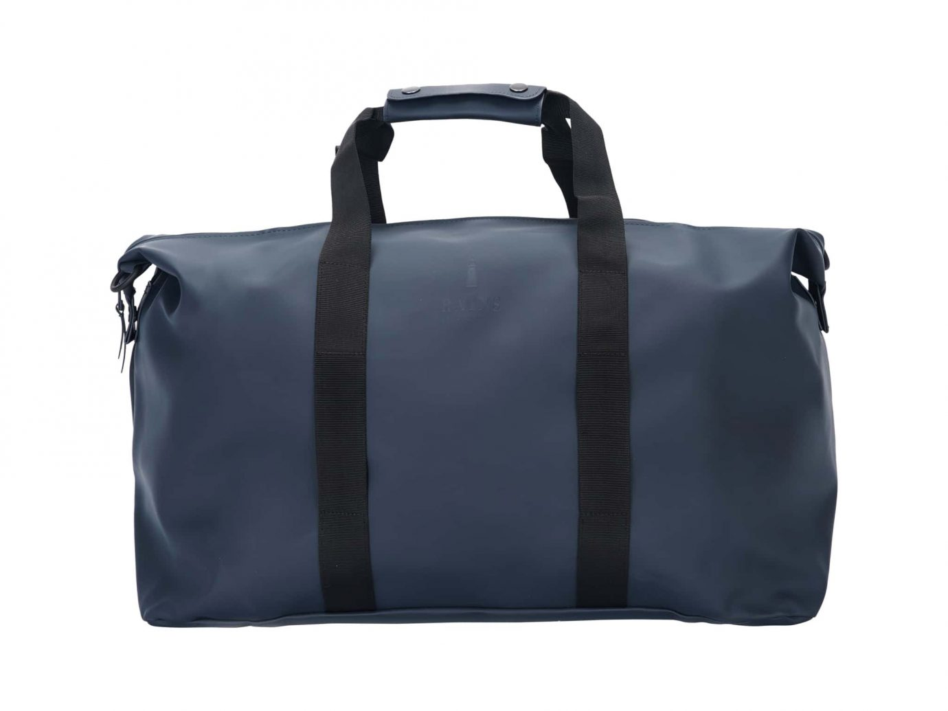 Rains Duffel Bag