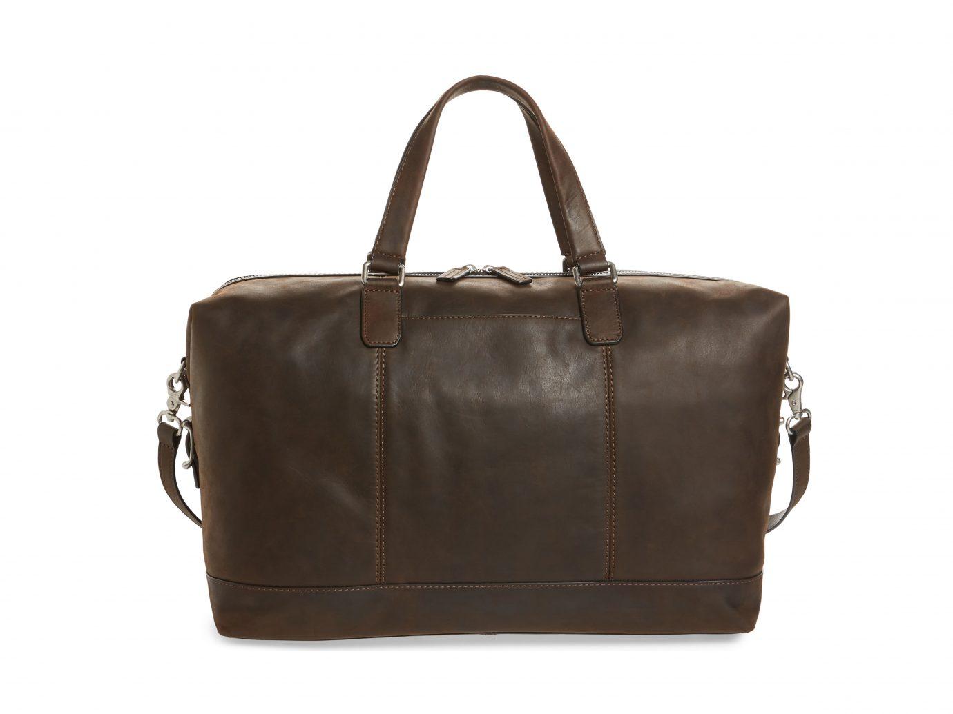 46fe36b33 The 13 Best Men's Weekend Duffel Bags | Jetsetter