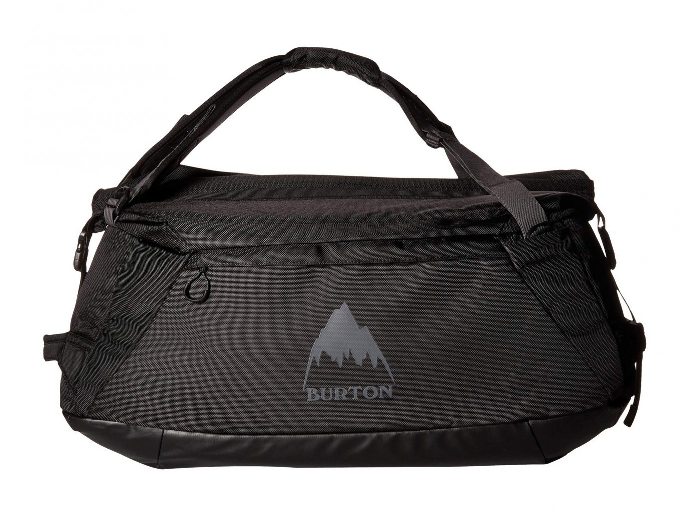 f6eef4feeb7a 14 Best Duffel Bags for Travel