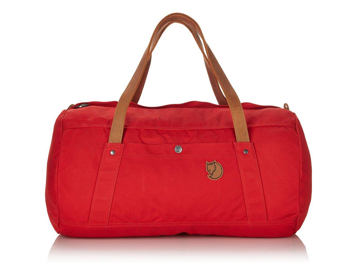 0e547024354e 14 Best Duffel Bags for Travel