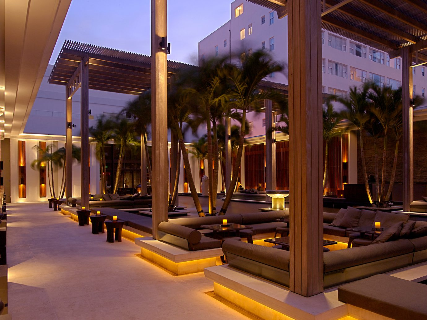 The Setai South Beach