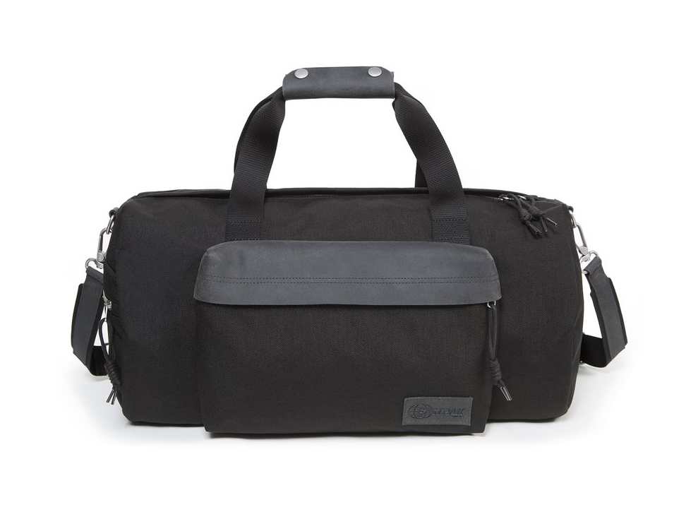 9e822165934 14 Best Duffel Bags for Travel