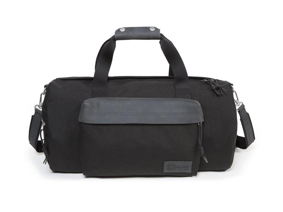 Eastpak Calum Duffle Bag