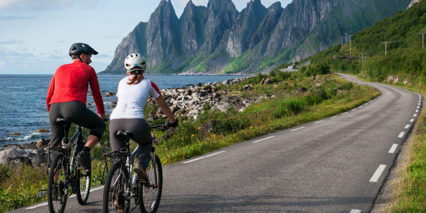 7 Best Bike Tours In Europe For Every Level Jetsetter