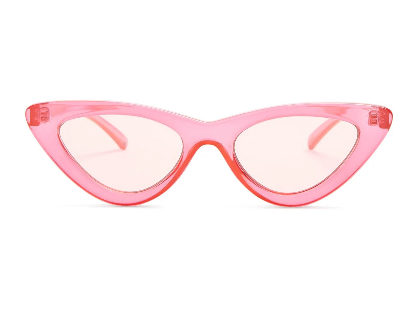 Adam Selman x Le Specs The Last Lolita