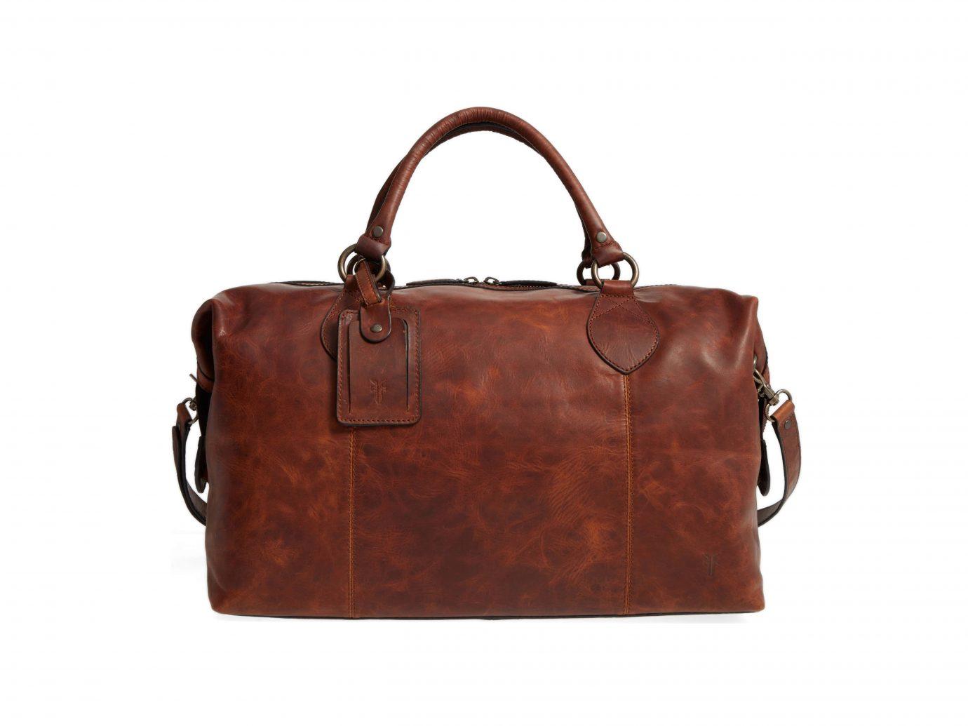 517017224cd2 The 13 Best Men s Weekend Duffel Bags
