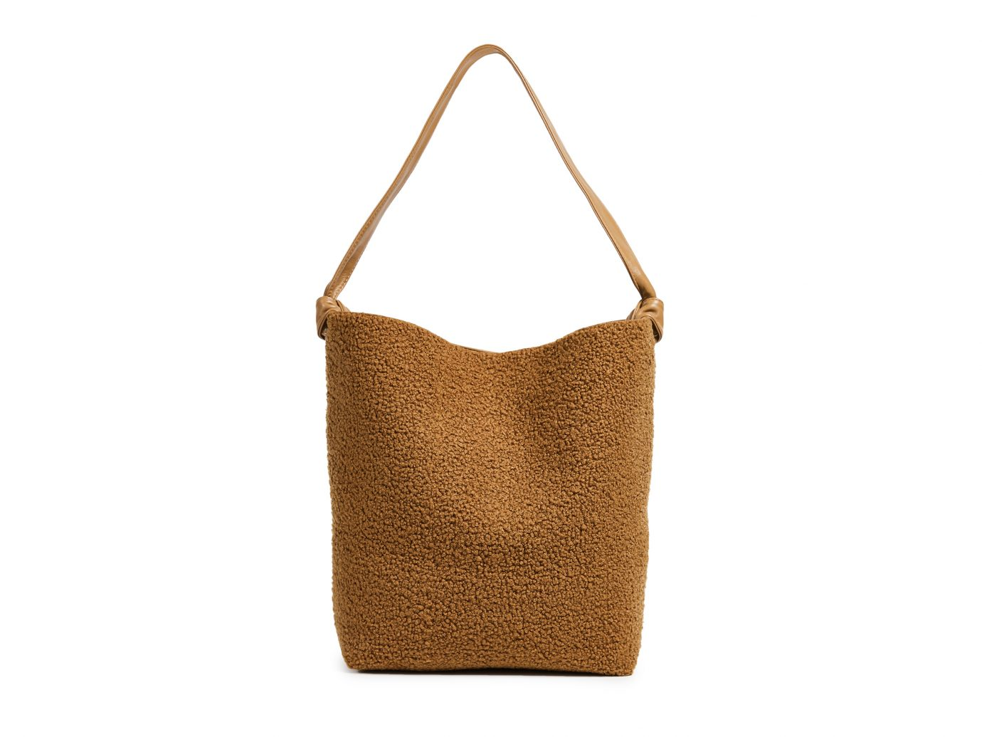 Elizabeth and James Textile Wilt Teddy Tote https://fave.co/2wybpOT