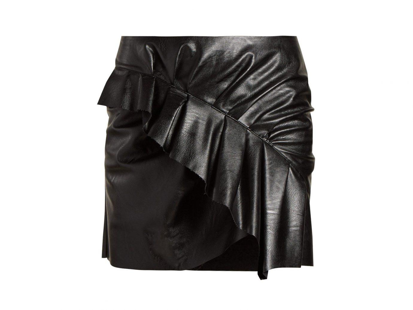 Isabel Marant Etoile Zeist Skirt