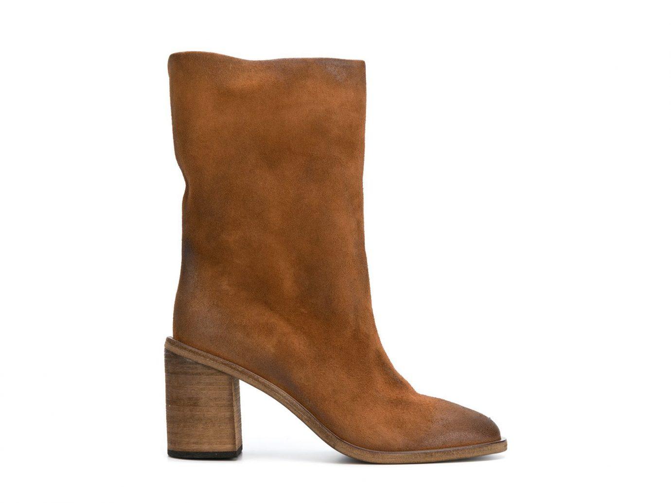 Marsèll Mid-Calf Boots