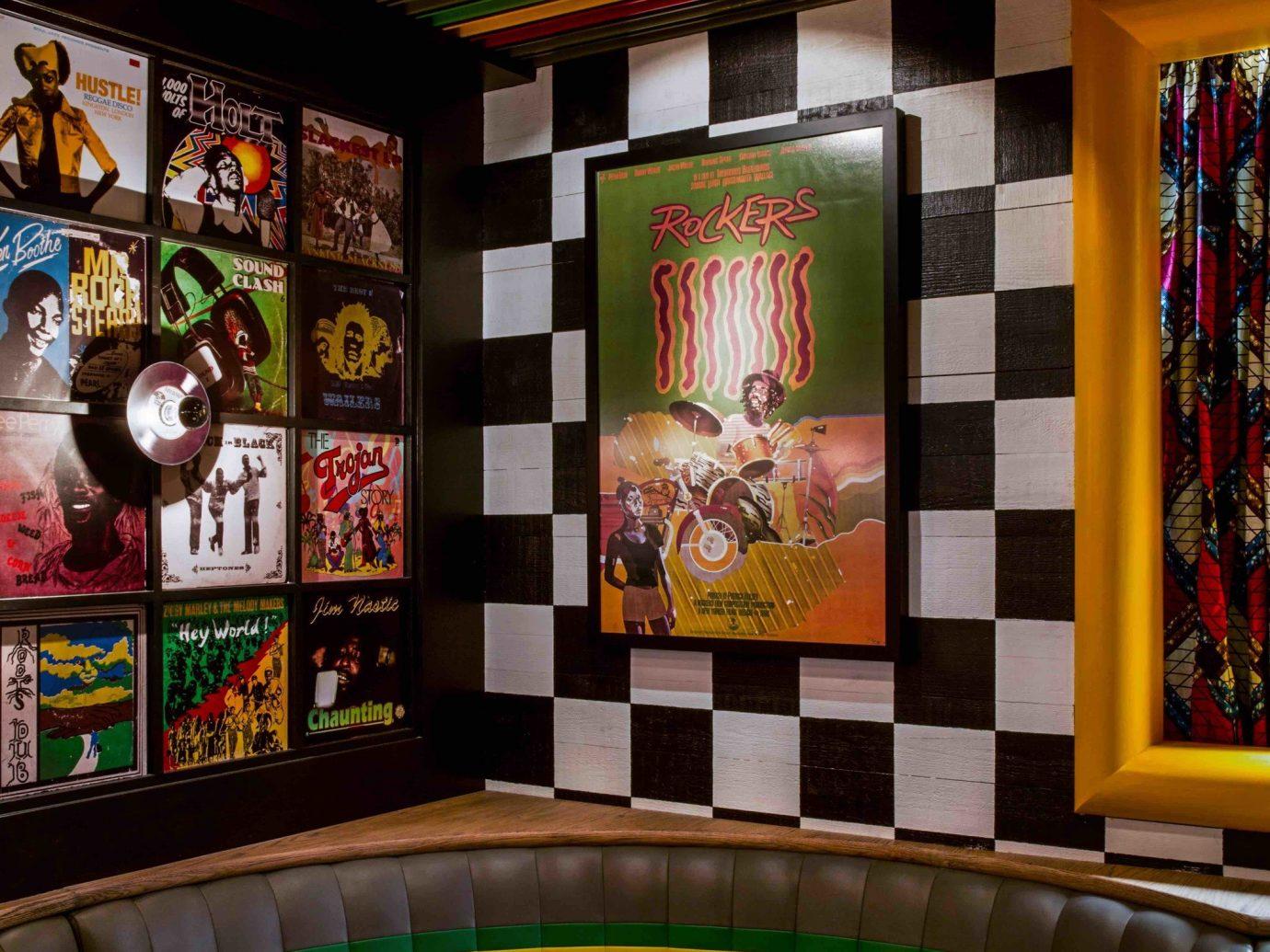 Miss Lily's, Dubai