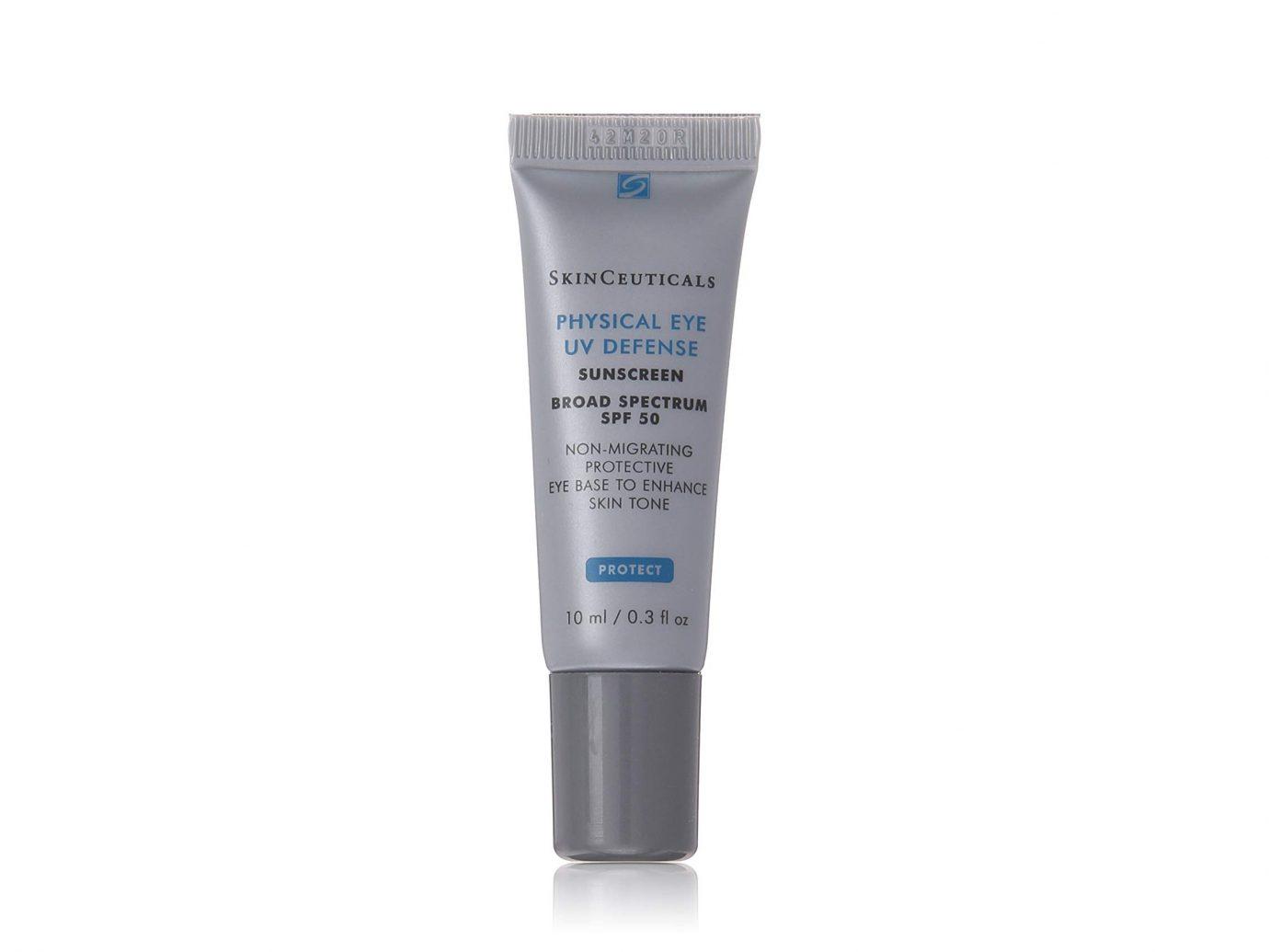 Skinceuticals Physical Eye UV Defense SPF 50