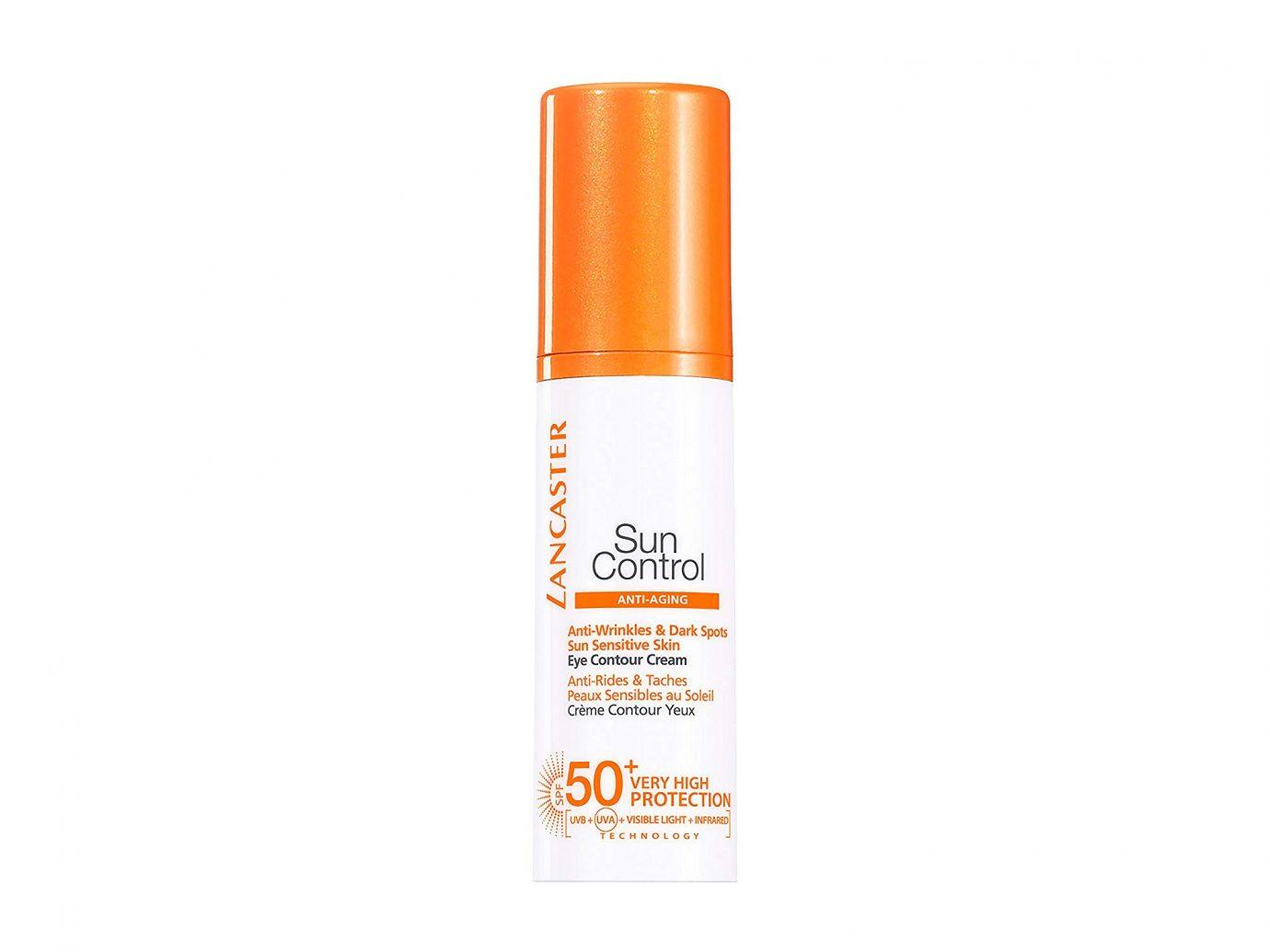 Lancaster Eye Contour Cream SPF 50+