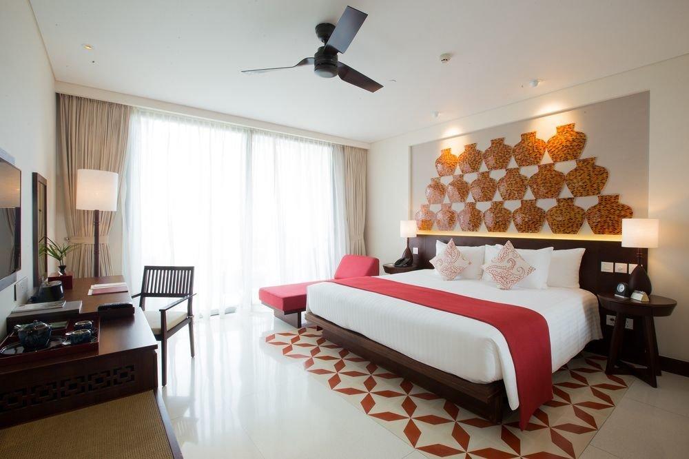 Salinda Resort Phu Quoc Island, Vietnam