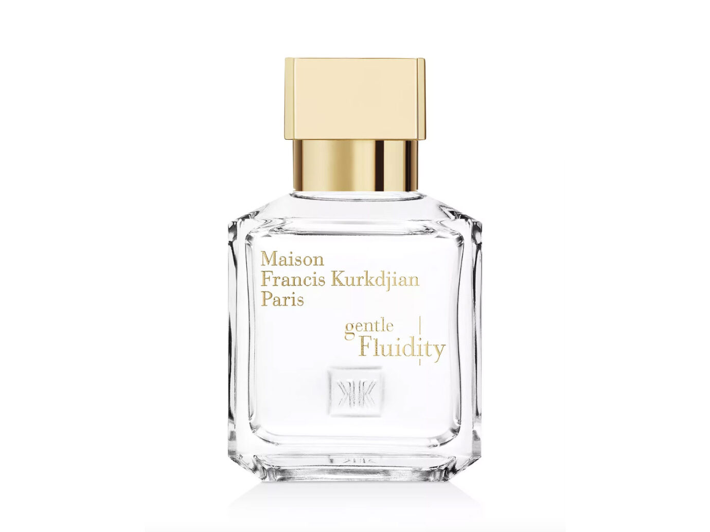 Maison Francis Kurkdjian Gentle Fluidity Gold Eau de Parfum