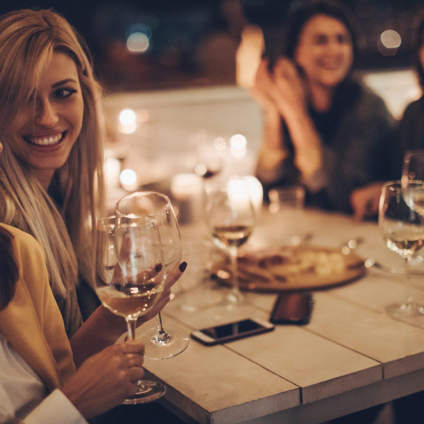 Trip Ideas. Destinations. Food + Drink. Hotels. Style.