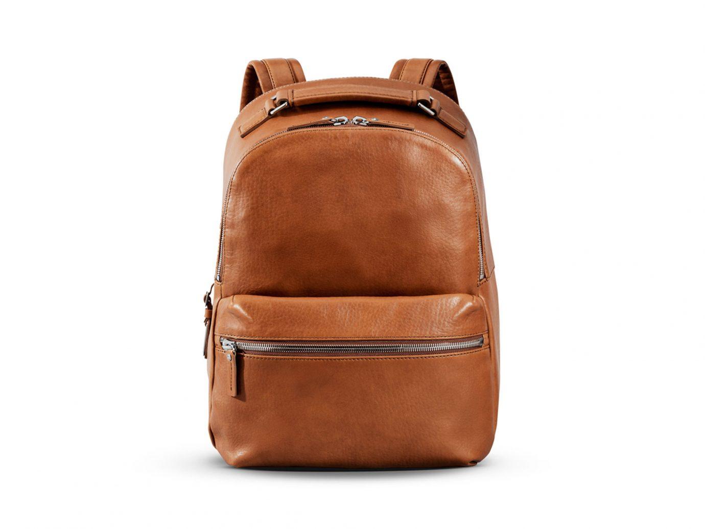 Shinola Backpack