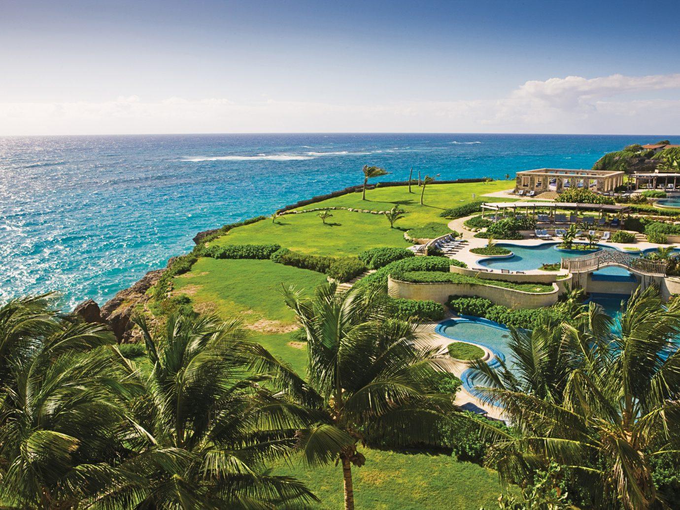 7 Caribbean Vacations to Take Outside the Hurricane Belt | Jetsetter